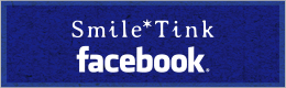 SmileTinkのfacebook