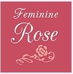 FeminineRose2015-1