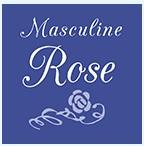 MasculineRose2015-1