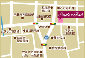 smiletink_map