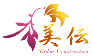biden_logo